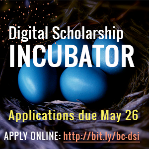 Applications due May 26, click to apply online
