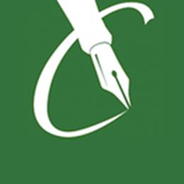 Colloquium Logo