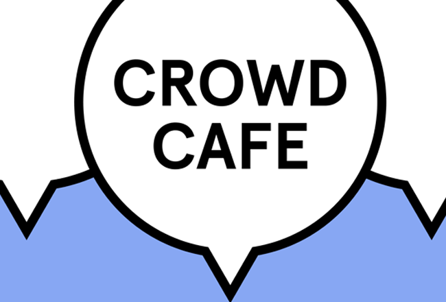 Crowd Cafe