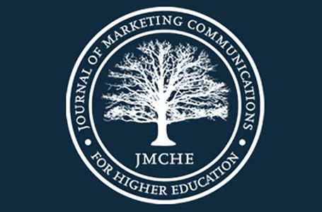 JMCHE logo