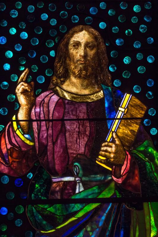 1889_Christ.jpg