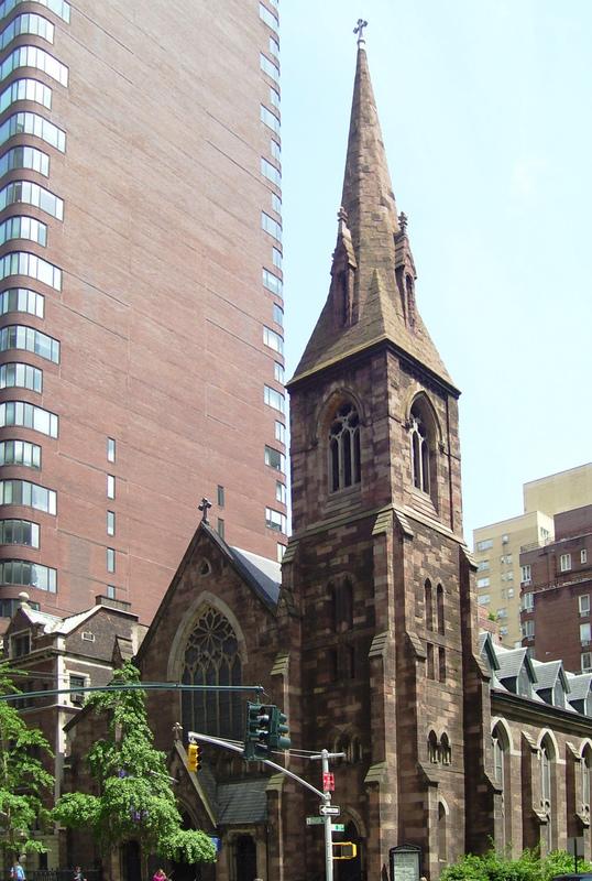 1885_ChurchOfIncarnation.jpg