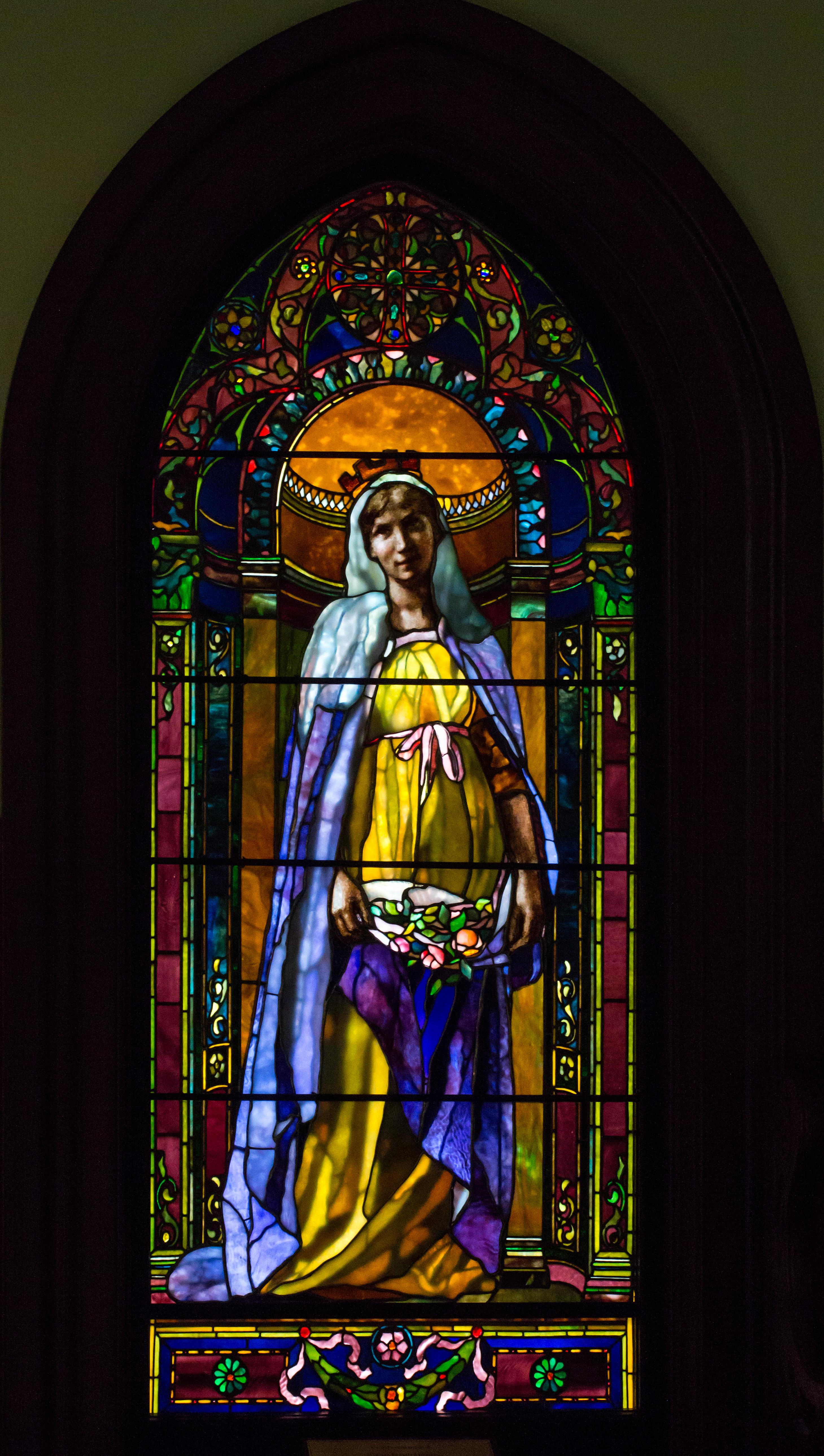 Glass Art St Petersburg Fl