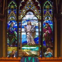 1890_Transfiguration.jpg