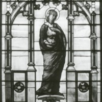 1881-82_WiseVirgin.jpg