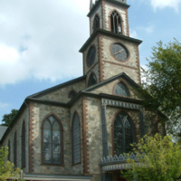 1810-11_StJohnsCathedral.jpg