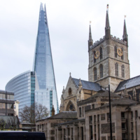 SouthwarkCathedral.jpg