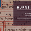 New Digital Scholarship Project: The Burns Antiphoner