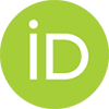 Increase Your Visibility with ORCID