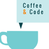 Coffee & Code with the Digital Scholarship Group