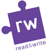 Let Read&Write Revolutionize Your Work