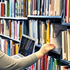 Scholarship in the Libraries