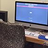 Updates in the Digital Studio