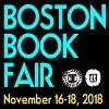 Burns Library Returns to the Boston Antiquarian Book Fair