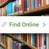 The Protean Academic E-Book