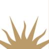 The Jesuit Online Bibliography