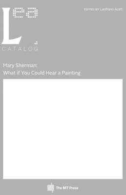 What if You Could Hear a Painting book cover