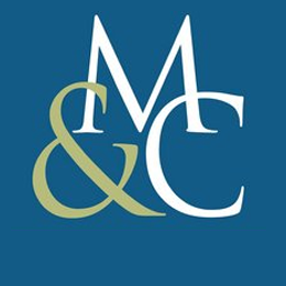 morgan and claypool publishers logo