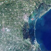 Venice_Italy_Landsat8_04092013.jpg