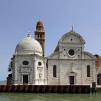 San Michele facade 3