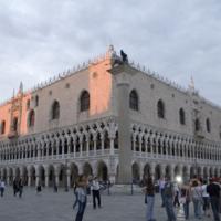 Palazzo_ducale,_venezia,_tutto.jpg