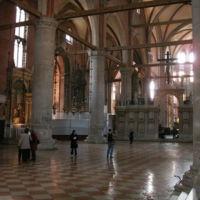 Venezia_santa_maria_gloriosa1.JPG