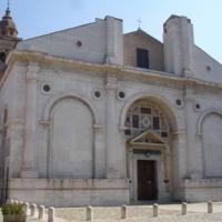 Tempio_Malatestiano_Rimini.jpg