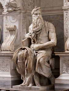 Moses_JBU01.jpg