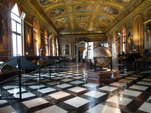 Monumental_room_libreria_marciana.jpg