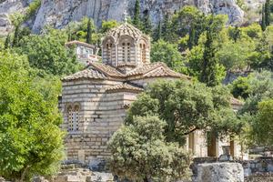 Church of the Holy Apostles Exterior.jpg