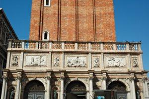 Loggetta-del-Sansovino-20050527-001.jpg