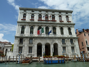 http://library.bc.edu/venetianart/plugins/Dropbox/files/Palazzo_Corner_della_Ca'_Grande_gran_canal_san_marco_.jpg