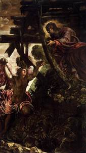 http://library.bc.edu/venetianart/plugins/Dropbox/files/the-temptation-of-christ-1581_tintoretto.jpg