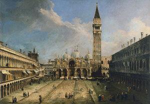 Canaletto_(II)_023.jpg