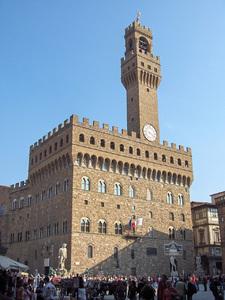 Firenze_Palazzo_della_Signoria,_better_known_as_the_Palazzo_Vecchio.jpg