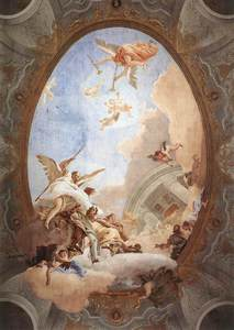 Giovanni_Battista_Tiepolo_-_Allegory_of_Merit_Accompanied_by_Nobility_and_Virtue_-_WGA22353.jpg