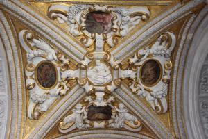 Scala_d'oro,_stucchi_di_alessandro_vittoria_con_affreschi_di_g.b._franco,_finita_nel_1566,_05.jpg