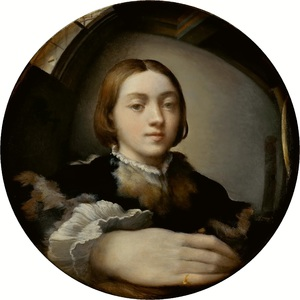 Parmigianino_Selfportrait.jpg