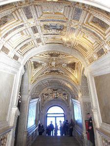 Scala_d'Oro_(Doge's_Palace).jpg