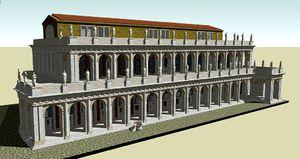 1024px-Basilica_Aemilia_3D.jpg