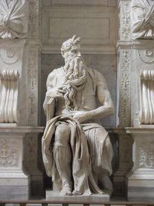 1024px-Michelangelo's_Moses_in_San_Pietro_in_Vincoli.jpg
