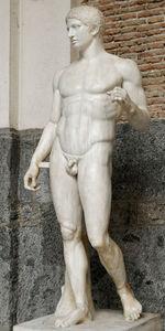 Doryphoros_MAN2.jpg
