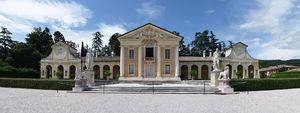 1024px-Villa_Barbaro_panoramica_fronte_Marcok.jpg