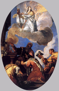http://library.bc.edu/venetianart/plugins/Dropbox/files/Paolo_Veronese_Religio_and_Fides_(Religion_and_Faith)_WGA24922.jpg