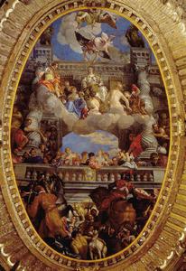 http://library.bc.edu/venetianart/plugins/Dropbox/files/Veronese-Triomphe_de_Venise.jpg