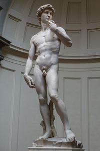 'David'_by_Michelangelo_JBU05.JPG