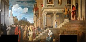 http://library.bc.edu/venetianart/plugins/Dropbox/files/Presentation_de_la_Vierge_au_Temple_de_Titien_(Accademia_Venise)_(8103563222).jpg
