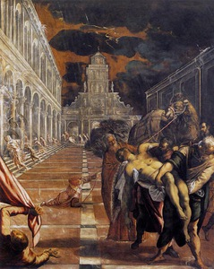 http://library.bc.edu/venetianart/plugins/Dropbox/files/Tintoretto-St-Mark's-Body-Brought-to-Venice-(1548).jpg