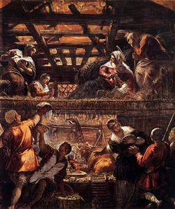 http://library.bc.edu/venetianart/plugins/Dropbox/files/Tintoretto-The-Adoration-of-the-Shepherds.jpg