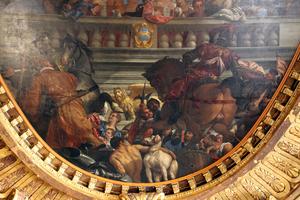 http://library.bc.edu/venetianart/plugins/Dropbox/files/Paolo_veronese_apoteosi_di_venezia_06.jpg